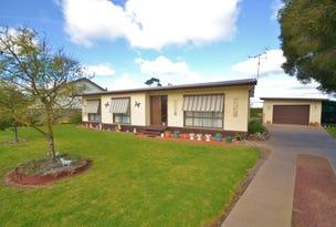 39 Finlay Road, Tongala, Vic 3621