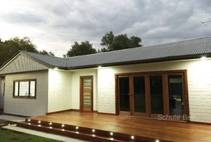 13 Tudor St, Bourke, NSW 2840