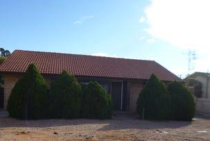 220 Jenkins Avenue, Whyalla Stuart, SA 5608
