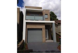 5B Inverness Avenue, Penshurst, NSW 2222