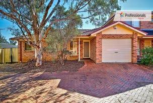 5/1 George Street, Kingswood, NSW 2747