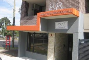 34/88 James Ruse Drive, Rosehill, NSW 2142