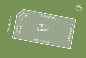 1 Limetree Way, Lake Gardens, Vic 3355