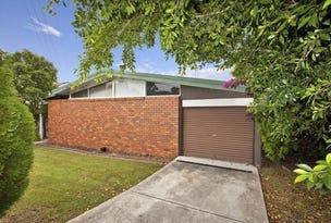 9 University Drive, Waratah West, NSW 2298