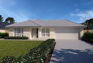 Lot 112 Richmond Terrace, Plainland, Qld 4341