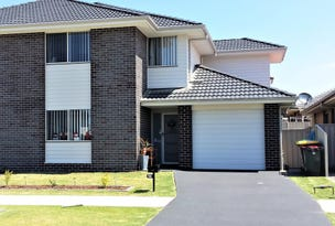 67 Nigella Circuit, Hamlyn Terrace, NSW 2259