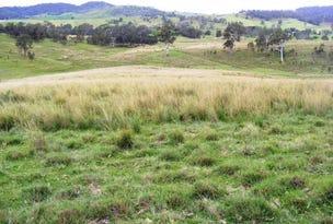 Lot 6, Tantawangalo Lane, Tantawangalo, NSW 2550