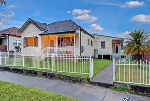 26 Trafalgar Street, Belmore, NSW 2192