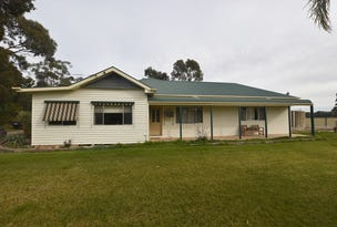 365 Curr Road, Girgarre, Vic 3624