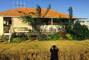 1714 Mundubbera-Durong Rd, Mundubbera, Qld 4626