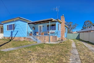 48 Tweed Road, Lithgow, NSW 2790