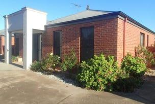 2 32 Bow Street, Corowa, NSW 2646