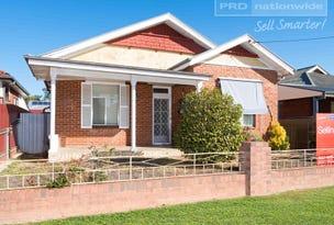158 Edward Street, Wagga Wagga, NSW 2650