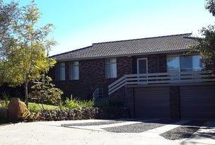 27 Elder Crescent, Nowra, NSW 2541
