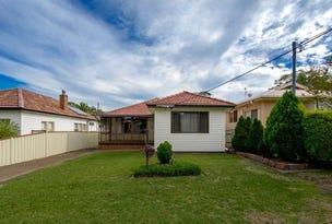 15 Poyner Ave, Glendale, NSW 2285