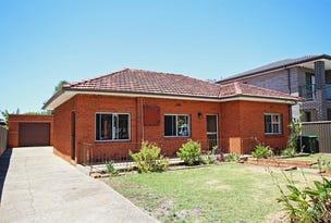 53 Seymour Pde, Belfield, NSW 2191