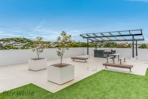 4/26 Le Geyt Street, Windsor, Qld 4030