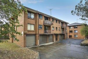 6/40 Luxford Rd, Mount Druitt, NSW 2770
