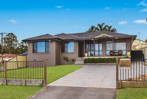 7 Eyre Crescent, San Remo, NSW 2262