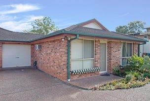 4/569 Main Road, Glendale, NSW 2285