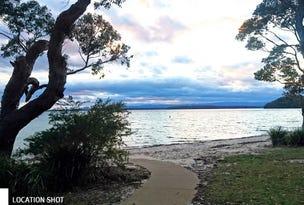 31 Flamingo Avenue, Sanctuary Point, NSW 2540