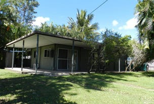 3 Crescent Street, Armstrong Beach, Qld 4737