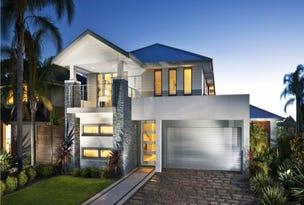 Lot 226 Proposed Road, Hamlyn Terrace, NSW 2259