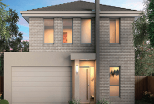 67 Corrigans Run, Keysborough, Vic 3173