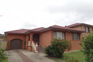 9 Dalziel Street, Fairfield West, NSW 2165