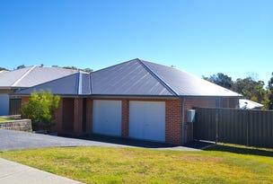 42 Maddie Street, Bonnells Bay, NSW 2264