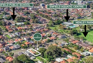 23 Wynnstay Avenue, Enfield, NSW 2136