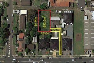 249C Edgar Street, Condell Park, NSW 2200