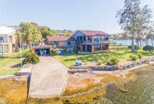 24 Grant Road, Coal Point, NSW 2283