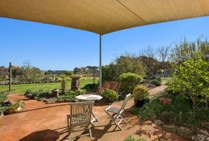 115 Millsteeds Road, Hawkesdale, Vic 3287
