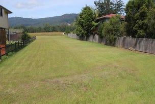 5 Coramba Road, Glenreagh, NSW 2450