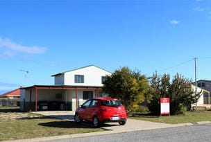 36 Shearwater Drive, Jurien Bay, WA 6516