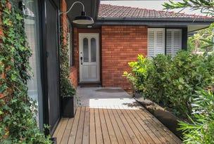 86 Mcmasters Road, Woy Woy, NSW 2256