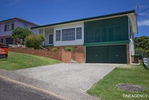 5 Jersey Street, South Kempsey, NSW 2440