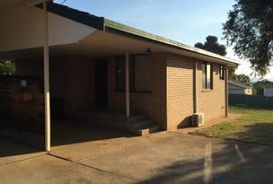 16B Bligh Street, Cowra, NSW 2794
