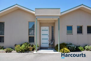 3/1 Perrin Drive, Low Head, Tas 7253
