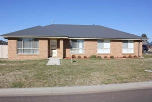 2 Icely Street, Eglinton, NSW 2795