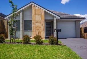 137 Lodges Road, Elderslie, NSW 2570