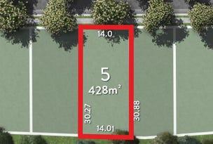 Lot 5, Covella Estate, Greenbank, Qld 4124