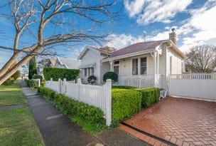 11 Glossop Street, New Lambton, NSW 2305