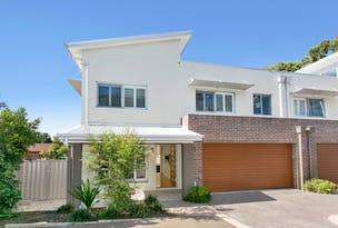 3/198 Gymea Bay Road, Gymea Bay, NSW 2227