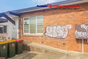 106a Pendle Way, Pendle Hill, NSW 2145