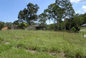 1361 Clarencetown Road, Seaham, NSW 2324