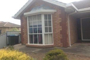 151a Shepherds Hill Road, Eden Hills, SA 5050