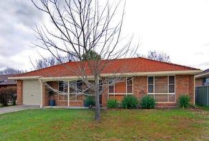 69 MacDonald Drive, Armidale, NSW 2350