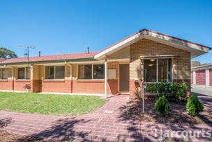 17/89 Fremantle Drive, Stirling, ACT 2611